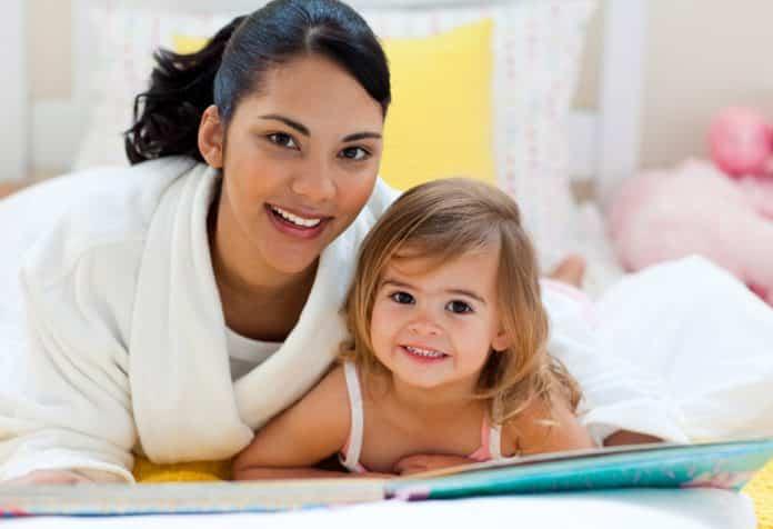 قصص أطفال تحوي دروسا مهمة وعبر ذات مغزى