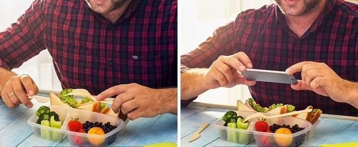 """عادات """"غير تقليدية"""" تساعد على إنقاص الوزن"""
