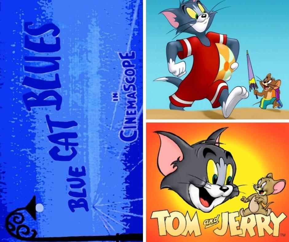 حقيقة موتهما بالحلقة الأخيرة.. وأغرب ما يخص كرتون توم وجيري