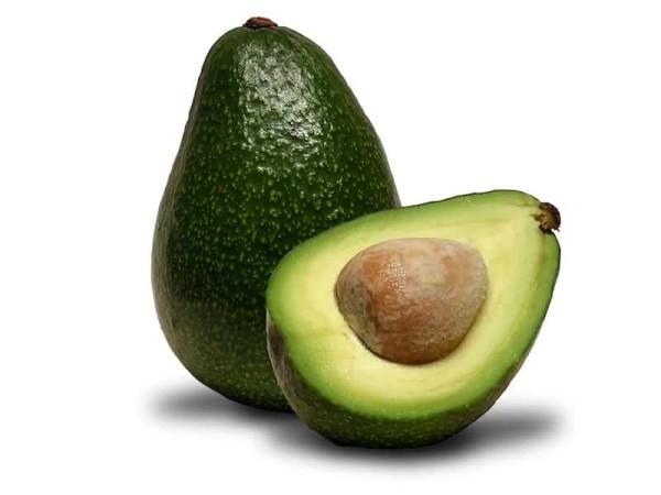 أطعمة صحية غنية بالسعرات الحرارية.. يجب تناولها باعتدال