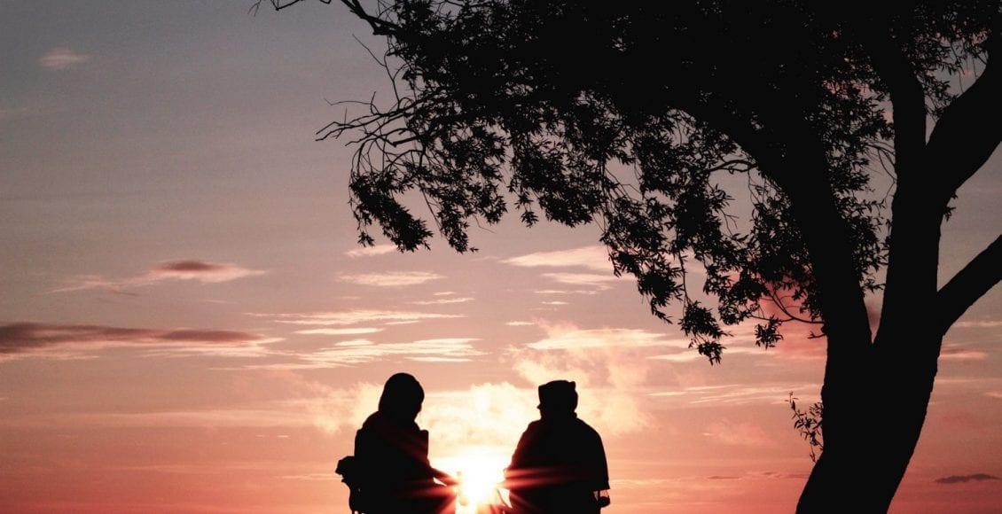 نبرة الصوت.. ومؤشرات على الحب الحقيقي