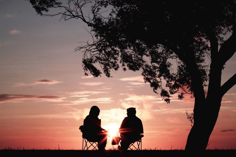 نبرة الصوت.. وأهم الأدلة على الحب الحقيقي