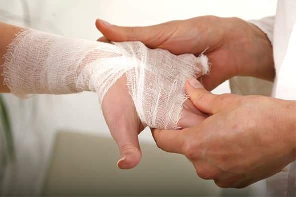 مخاطر الاستخدام المتكرر لمعقم الأيدي.. ما الحل؟