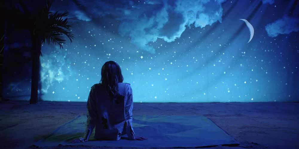 ما الذي يعنيه تفسير الأحلام لحياتنا؟