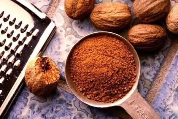 أطعمة لذيذة داخل مطبخك تتحول إلى مواد سامة وقاتلة لعدة أسباب