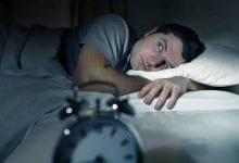 كيف تنام في دقيقتين؟ سر عسكري أعيد اكتشافه مجددا