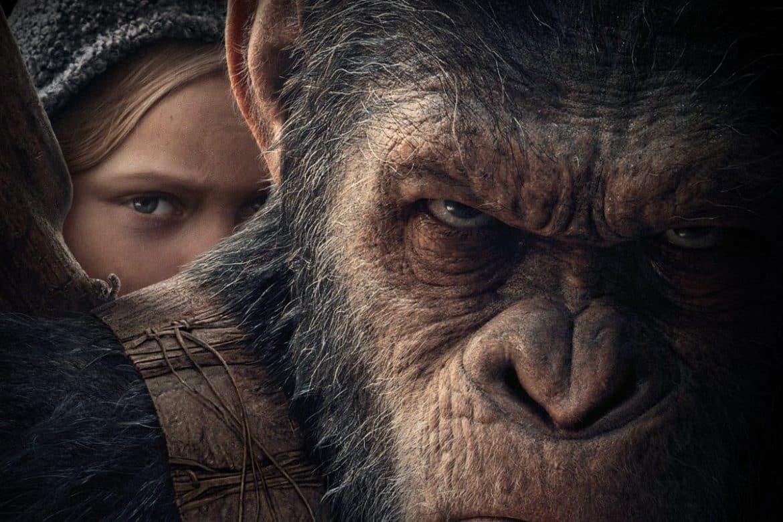كوكب القرود.. هل يتحول من فيلم خيال علمي إلى واقع؟!