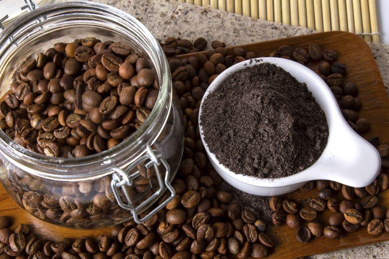 8 فوائد غير متوقعة للقهوة عليك معرفتها 1