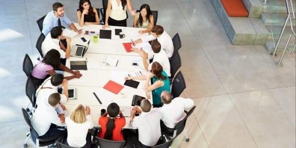في اليوم العالمي للمديرين..أربعة مهارات أساسية للمدير الناجح