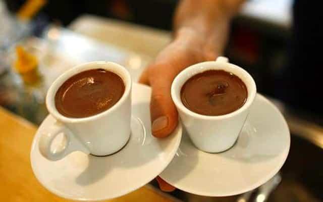 8 فوائد غير متوقعة للقهوة عليك معرفتها 2