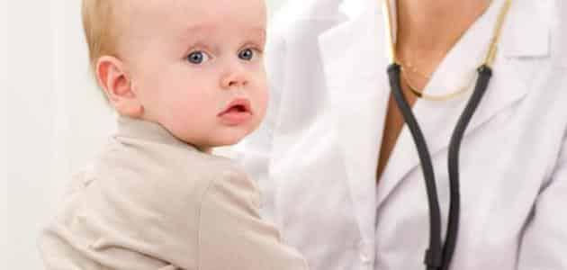 أهم أسباب فقر الدم عند الأطفال وطرق الوقاية منه