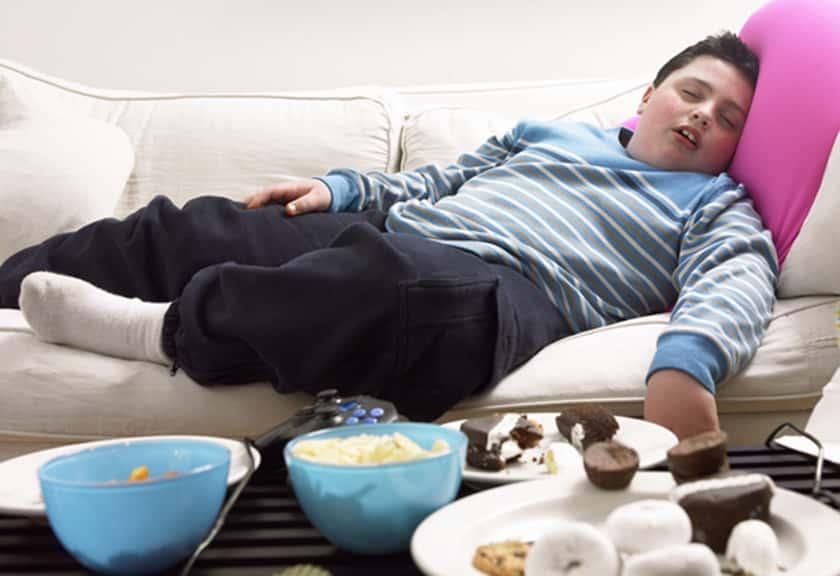 7 عادات ينصح بالامتناع عنها عقب تناول الطعام