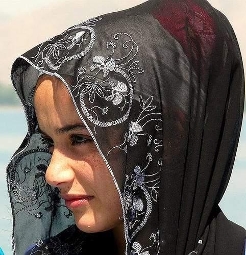 بالترتيب الأبجدي.. أجمل أسماء البنات التركية.. ومعانيها