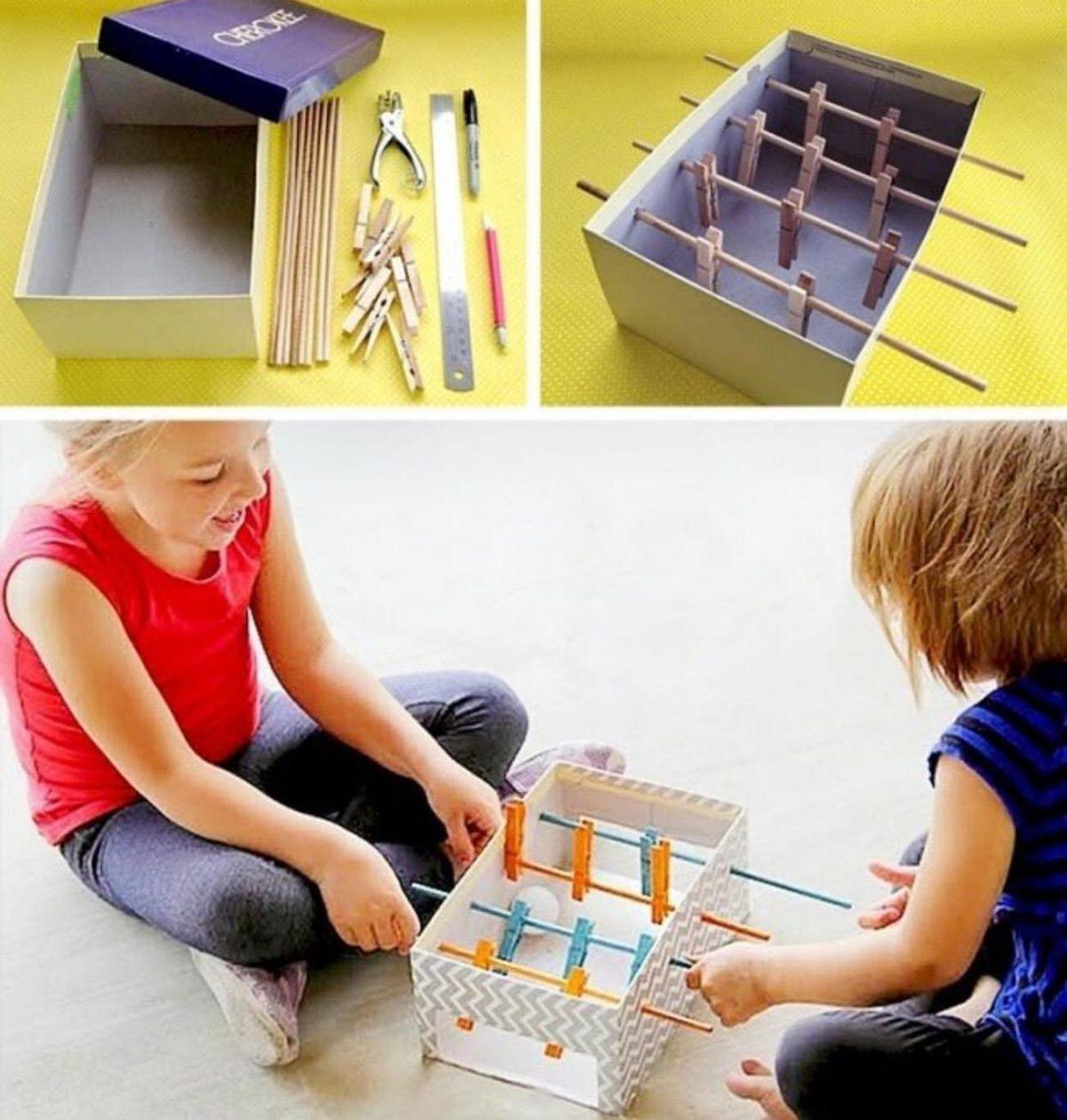 ألعاب أطفال تعليمية مميزة ومفيدة