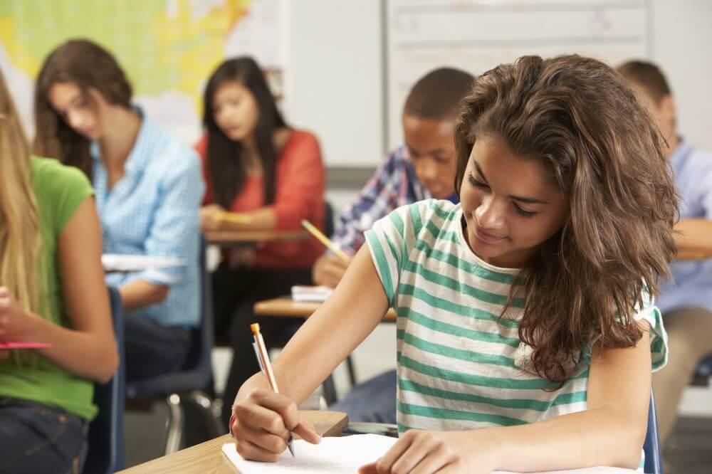 6 خطوات تحول الطالب العادي إلى متفوق