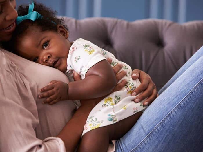عقاب الطفل بالعزل.. متى يستخدم وما جدواه؟