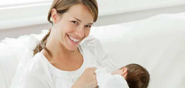 فوائد اليانسون للمرأة من الطفولة إلى الشيخوخة