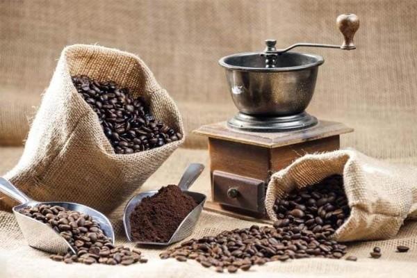 قواعد القهوة الخمس.. لإعداد قهوة احترافية بالمنزل