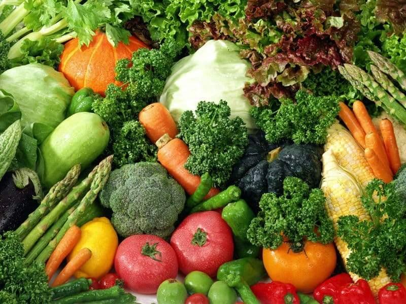 نصائح مجربة من أجل عادات غذائية صحية