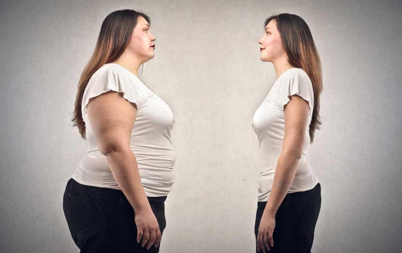 بعيدا عن تناول الطعام بشراهة.. حالات صحية تؤدي لزيادة الوزن