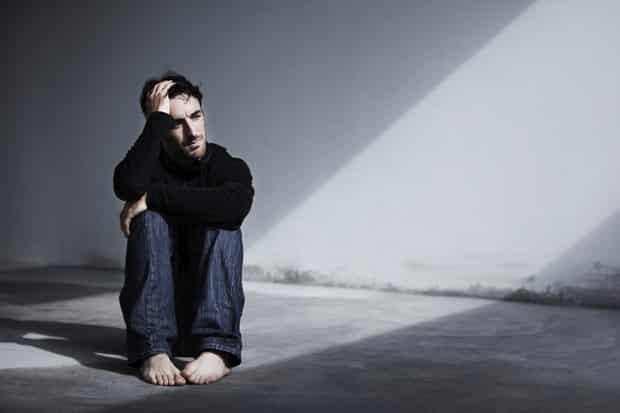 في اليوم العالمي للصحة النفسية.. كيف نحارب الاكتئاب؟