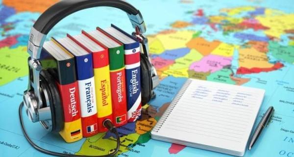 5 قواعد ذهبية لإتقان لغات مختلفة دون عناء