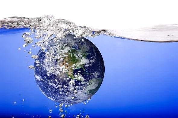 عدد سكان العالم وإحصائيات وأرقام هامة مرتبطة بهم