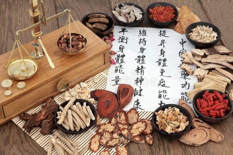 الطب الصيني.. تقنيات قديمة أثبت العلم فائدتها