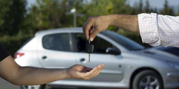 5 أسباب تدفعك لبيع سيارتك!