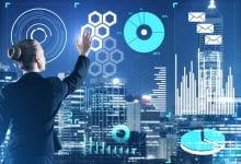 اليوم العالمي للتكنولوجيا 3 أكتوبر احتفال سنوي وعطلة رسمية