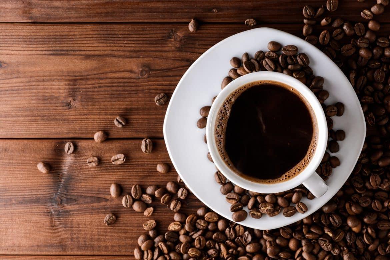 القواعد الخمس لإعداد قهوة احترافية بالمنزل