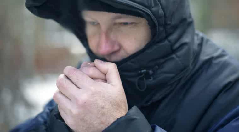 لماذا ترتفع فرص الإصابة بالأزمات القلبية خلال فصل الشتاء؟