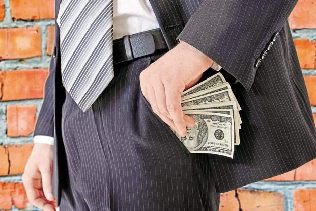 نصائح مهمة للوصول إلى الثراء المنشود