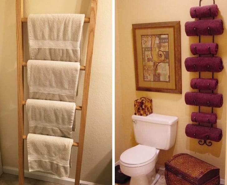 دون أن تدري.. 7 أشياء خطيرة في منزلك!
