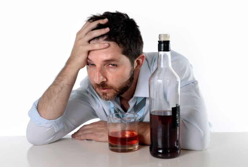 دراسة أمريكية تكشف جوانب سلبية أخرى للكحوليات.. تؤثر على الذاكرة وتحفز على الإدمان