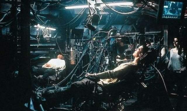 ماتريكس يتحقق.. علماء يطورون تقنية لتوصيل المعلومات للمخ في ثوان!