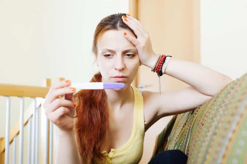 لا يذكرها الطبيب.. 8 أعراض جانبية لتناول المضادات الحيوية