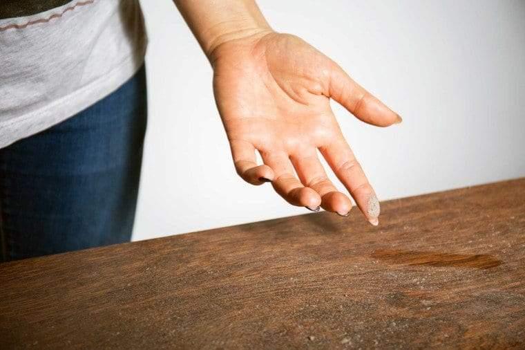 5 أشياء بالمنزل تتسبب في أمراض خطيرة!