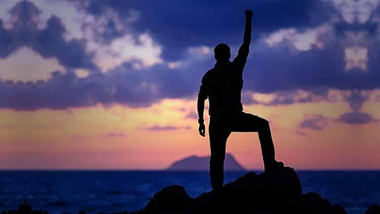 10 نصائح ذهبية لتحقيق النجاح وفرض الاحترام