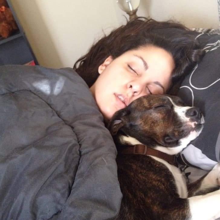 الغبار الناعم.. و10 طرق تحارب الأرق وتجلب النوم المريح