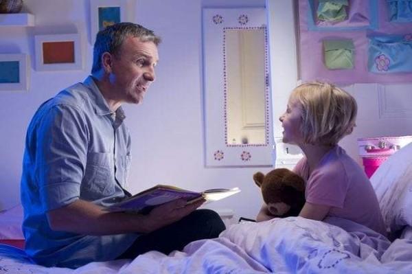 التربية الإيجابية.. 7 طرق فعالة لتعديل سلوك الطفل