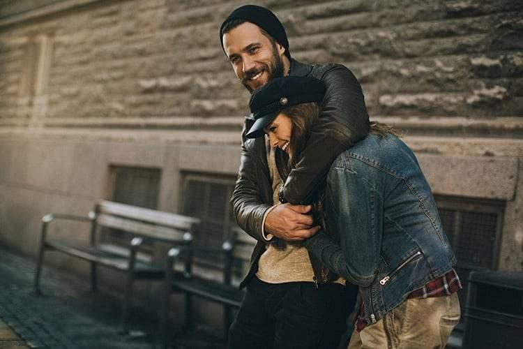 أبحاث حول الصداقة بين الرجل والمرأة تكشف عن أشياء غير متوقعة