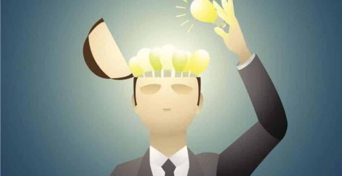 اكتشف القدرات العقلية الخاصة بك وطريقة تفكيرك من خلال اختبار بسيط