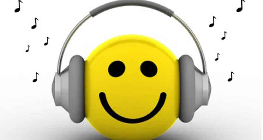 الموسيقى.. العلاج الأغرب لضعف المناعة وأمراض البرد