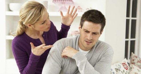هل يعرقل الزواج نجاح المرأة؟