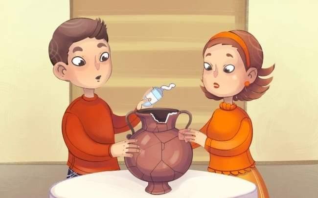 10 اضطرابات زوجية ينبغي معالجتها سريعا لتفادي الطلاق