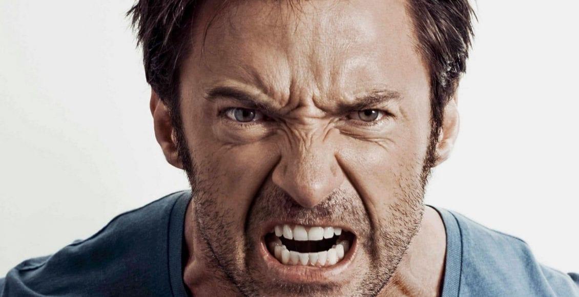 مخاطر مقلقة.. كيف يؤثر الغضب على الجسم بالسلب؟