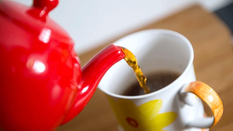 دراسة محذرة.. الشاي خطر على صحة الكلى
