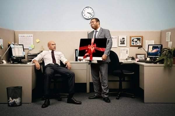 علم النفس يكشف عن سمات الشخصية المكروهة فتجنب تلك الصفات فورا