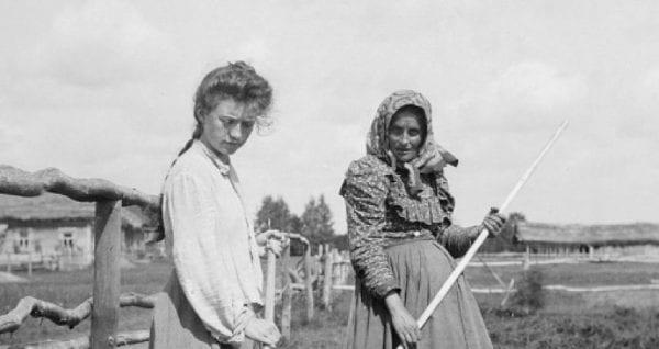 فالنتينا فاسيليفا المرأة الروسية التي أنجبت 69 طفلا وحيرت العلماء